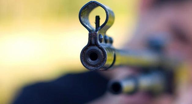 В России пенсионер не выдержал шума детей и открыл по ним стрельбу