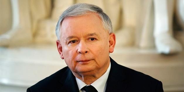 Гибель Качиньского: следствие нашло неожиданные новые доказательства