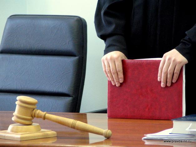 Пойманный на взятке судья Соломенского райсуда Киева избежал ареста во Львове