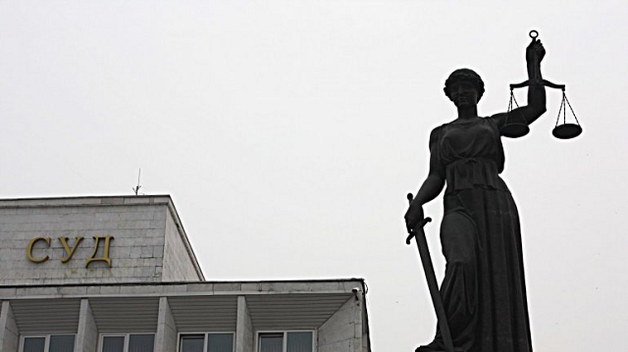 Скандальный прокурор, брат которого был посредником во взятке, восстановился в должности