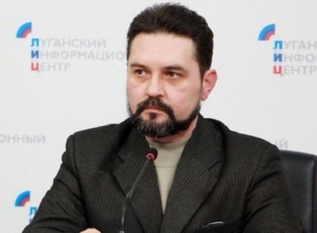 Оккупанты Луганщины пообещали отбирать авто у тех, кто минует их «таможни» на «границе» с «ДНР»