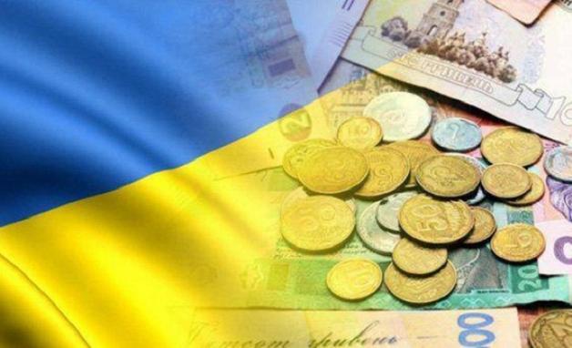 Больше всех в Украине получают летчики, меньше всех – почтальоны и библиотекари