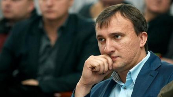 Кровавый след Владимира Карплюка