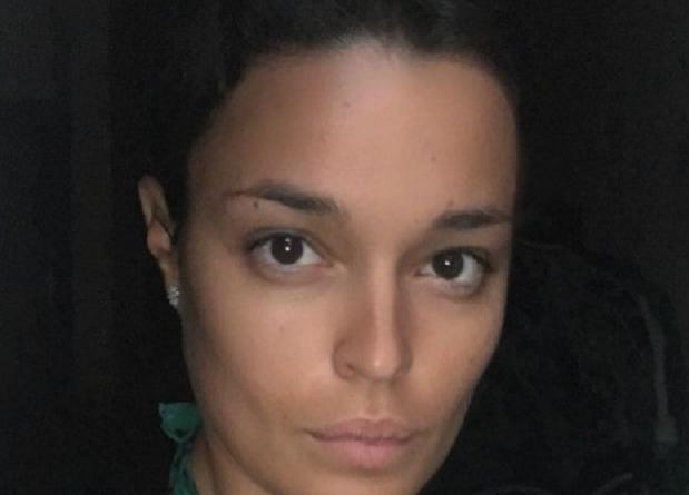 Умерла известная российская актриса