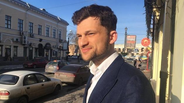 """Дмитрий Дубилет: """"После национализации """"Приватбанка"""" начали выпускать страшные приказы"""""""