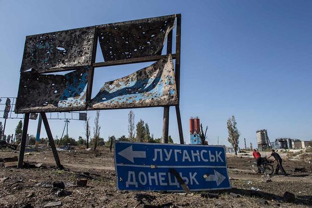 Небоевые потери ВСУ: как алкоголь массово убивает военных