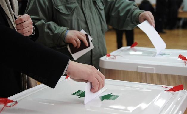 Второй срок Порошенко: каких неприятностей ждать оппозиции