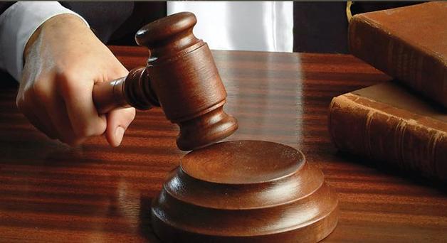 Кришування суддів: хабарників захищають іменем Конституції
