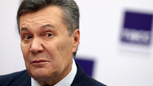 Швейцария требует доказательств и приговора суда для выдачи Украине «золота Януковича»