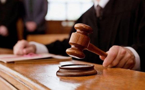 В Киеве через «донецкий» суд увели недвижимость на 8 млн