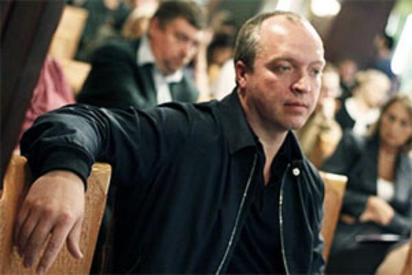 Андрей Скоч в оперативном розыске ФСБ