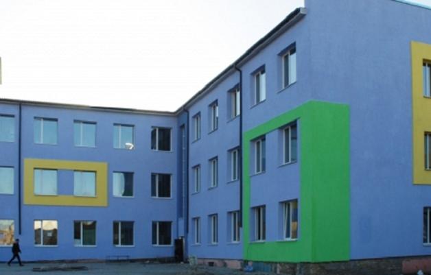 Чем закончился бум на смарт-квартиры в Киеве?