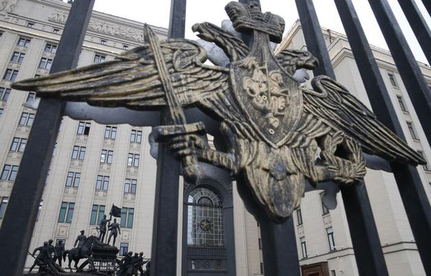 Чиновники Минобороны покрыло долг за ЖКУ в 29 млрд за счет программы вооружений