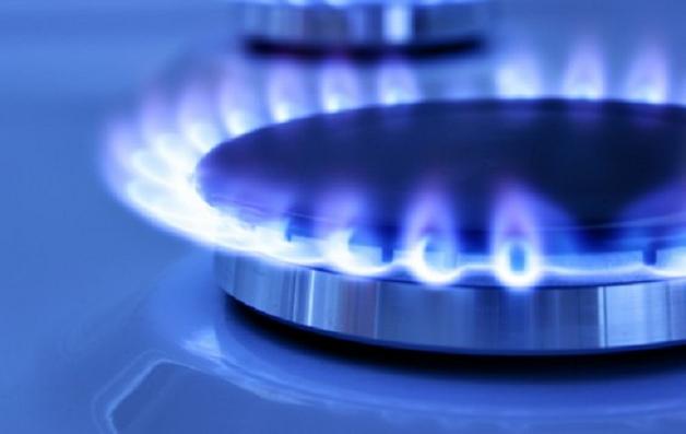 Моральные уроды, продавайте нам наш газ по нашей цене - Кучеренко