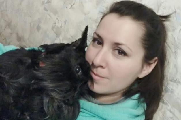Суд освободил капитана МВД Оксану Семыкину, отправленную насильно в психбольницу