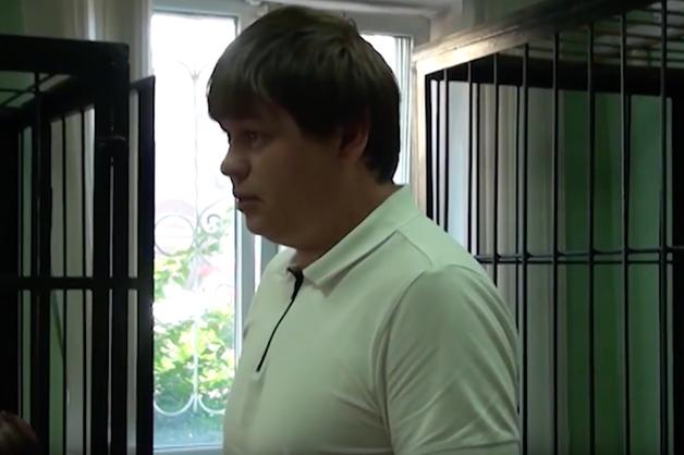 Банковский работник осужден на 6 лет за хищение 130 млн рублей с поддельных зарплатных карт