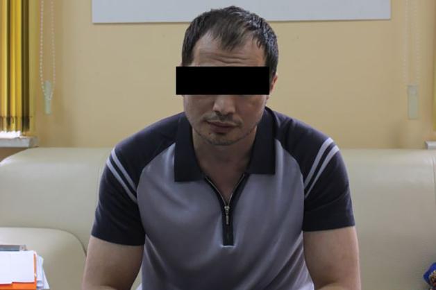 Следственный комитет с пятого раза начал проверку по факту жалобы краснодарца на пытки сотрудников ФСБ