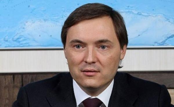 Миллионер Артур Ересько устроил латышам цензуру