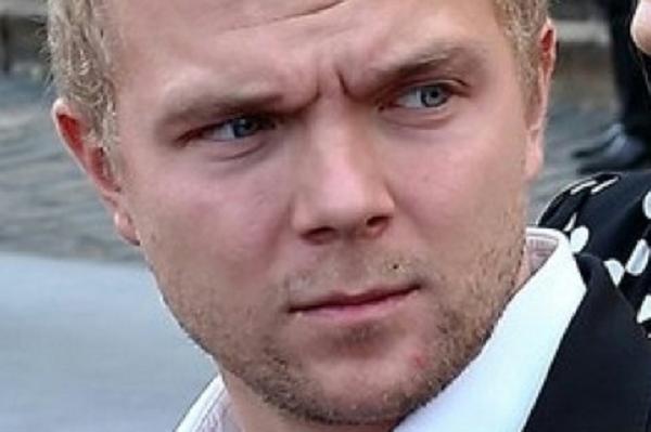 Сын Кожина захватывает имущество сына Кириенко и помощницы Путина пенсионерки Поллыевой