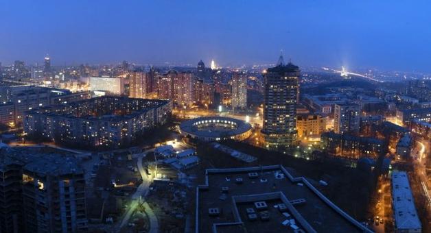 На Печерске элитные квартиры пустуют из-за плохой энергетики