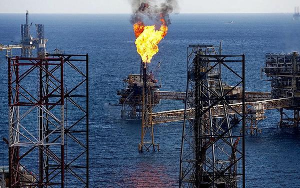 Попытка банкротства Енисея: сын Владимира Кожина скупает долги проблемной нефтяной компании
