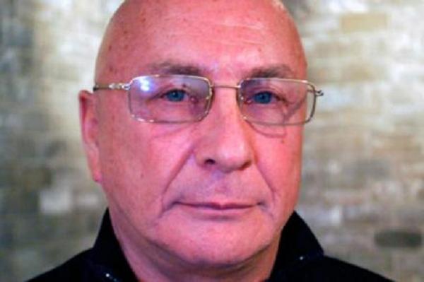 Последний человек из «русской мафии» Бруклина