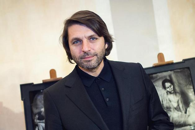 Усков объяснил решение не публиковать зарплату Костина в рейтинге Forbes