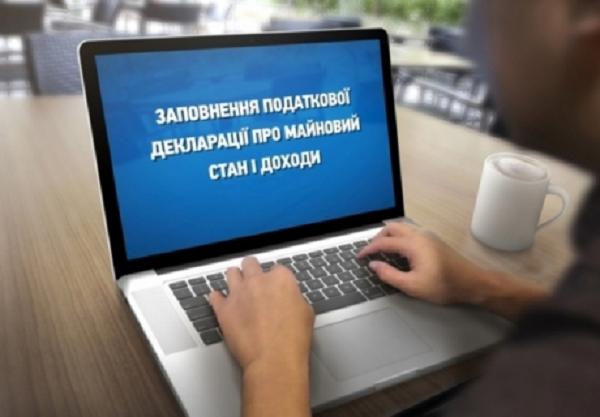 Чем владеют ректоры самых популярных украинских вузов