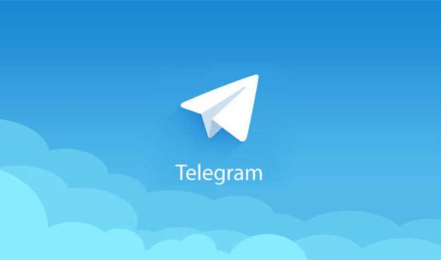 """Глобальный сбой: во всех странах """"лег"""" Телеграм"""