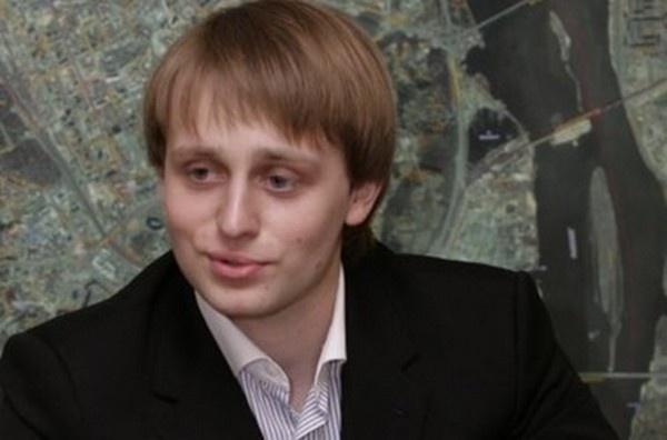 Новая «молодая команда»: НАБУ задержала депутата Киевсовета