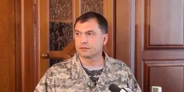 Стало известно, что делал террорист Болотов накануне смерти
