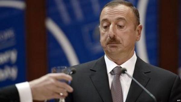 """Как азербайджанский """"ландромат"""" работает на подкуп чиновников ЕС, ПАСЕ, ЮНЕСКО, журналистов и общественных деятелей"""