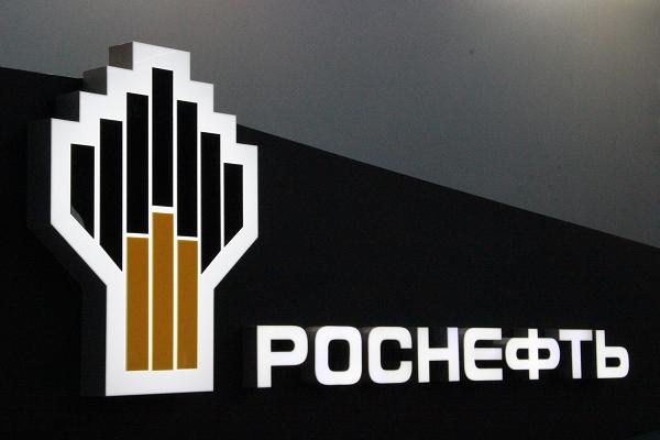 """Китайская корпорация CEFC профинансирует покупку акций """"Роснефти"""" за российский счет"""