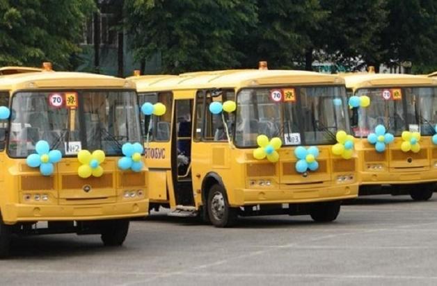 Україна збільшила державні закупівлі російських авто у рази