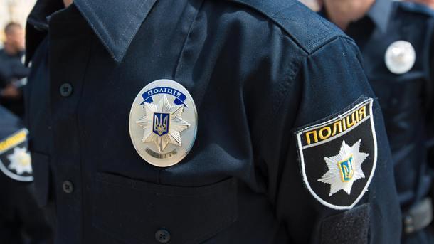 Нацполіція затримала 27 кримінальних авторитеті