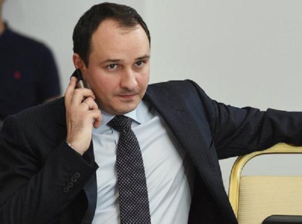 Миноритарии «Мосэнергосбыта» в ужасе от сквиз-аута Ковальчука