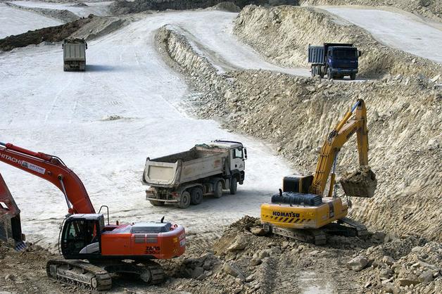 Стоимость главной дороги Крыма выросла почти на 30 млрд рублей
