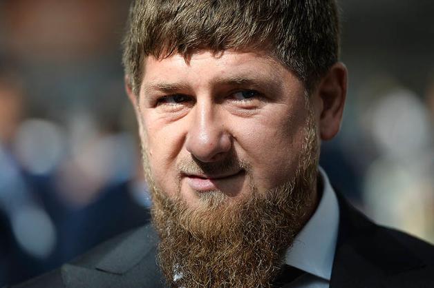 Кадыров увидел травлю «хрупкой девушки» Поклонской за «несгибаемую волю»