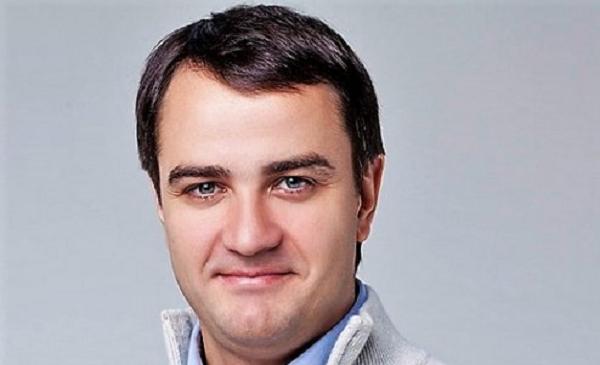Андрей Павелко и Леонид Сергиенко: семейный бизнес прирожденных «кидал». ЧАСТЬ 2