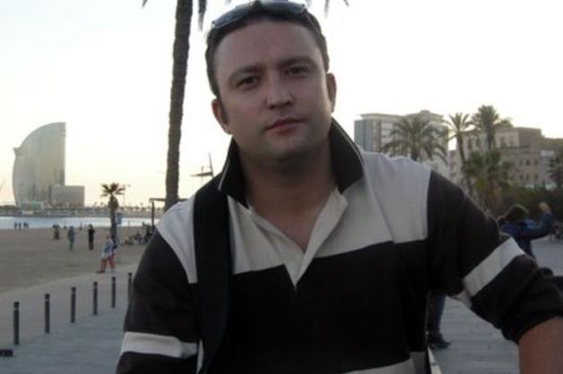 Адвокат сравнил дело пресс-секретаря Роскомнадзора Ампелонского с «Процессом» Кафки