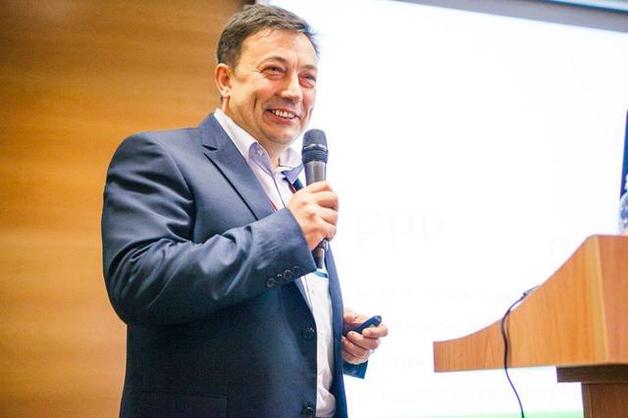 Афера на 23 миллиона: вор в законе украинской медицины Константин Гаевский обокрал больных детей