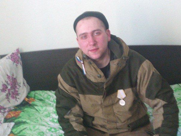 CIT рассказала о наемниках «Вагнера», убитых в Сирии за последние два месяца
