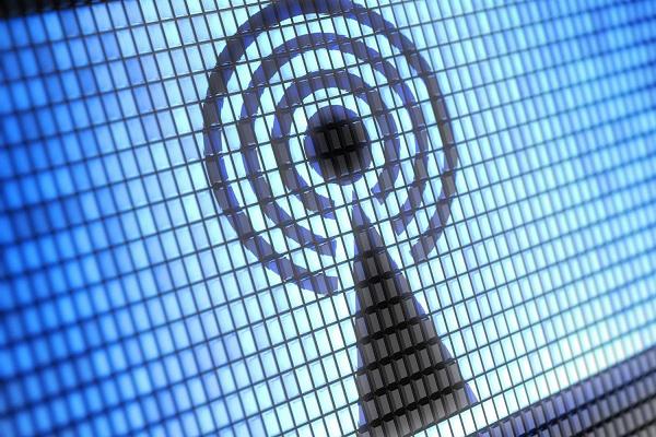 Wi-Fi по всему миру под угрозой: Взломан протокол безопасности сети
