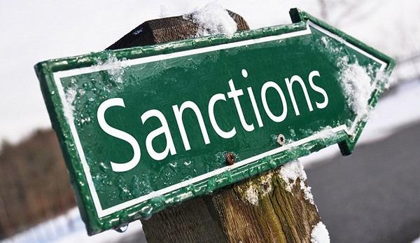 Glencore спасла UC Rusal от санкций