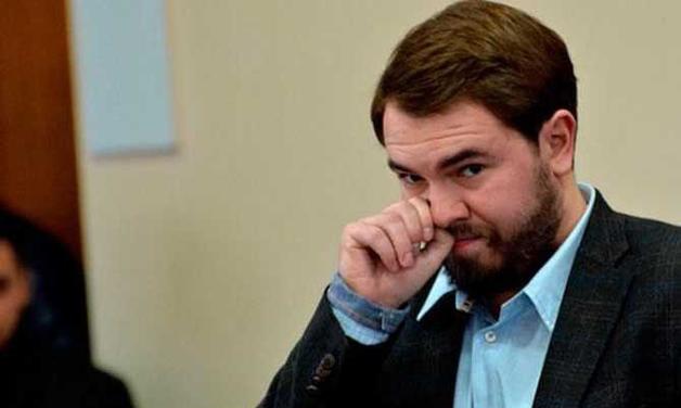 Андрей Лозовой владеет гектарами земли под Киевом