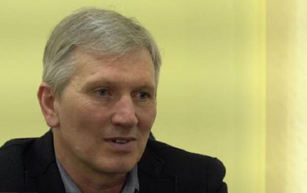 Директор «Трейд Коммодити», подозреваемый в хищении 149 млн гривен, вернулся в Украину