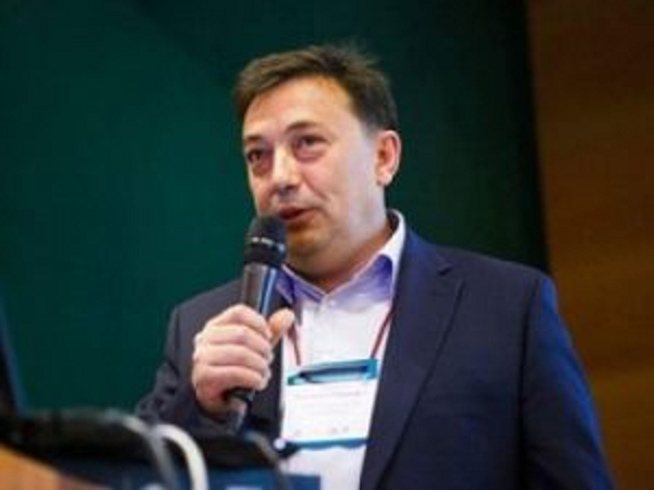 Генпрокурор Луценко готовит арест вора в законе украинской медицины Константина Гаевского