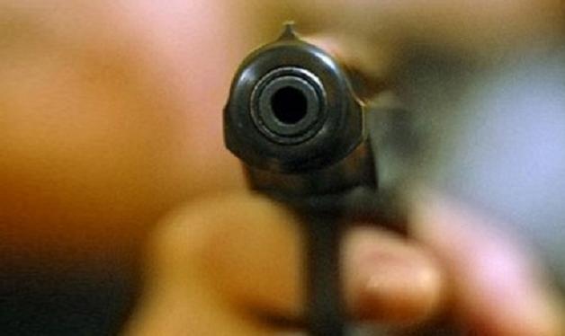 Пьяный патрульный в ночном клубе угрожал оружием нацгвардейцам