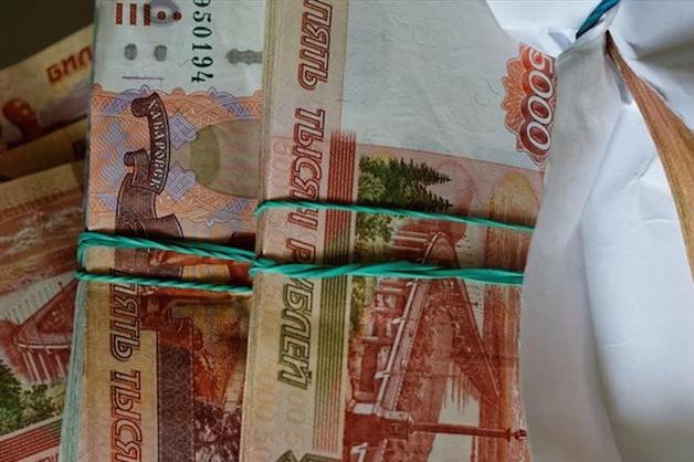 Начальника одного из подразделений университета в Томске задержали за взятки