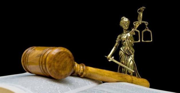 Лондонский суд обязал Украину выплатить $11,7 млн вместо $250 млн британской компании